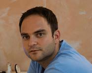 Medic Chirurgie Dentara Orala Dr. Sălăvăstru Dan Ionuț