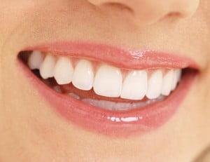 albire-dentara-premiumdent
