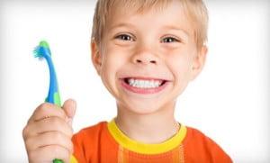 pedodontie-ortodontie-copii-clinica-stomatologica-premium-dent