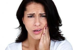 sensibilitate dentara problema de stomatologie dentara clinica stomatologica premium dent bucuresti