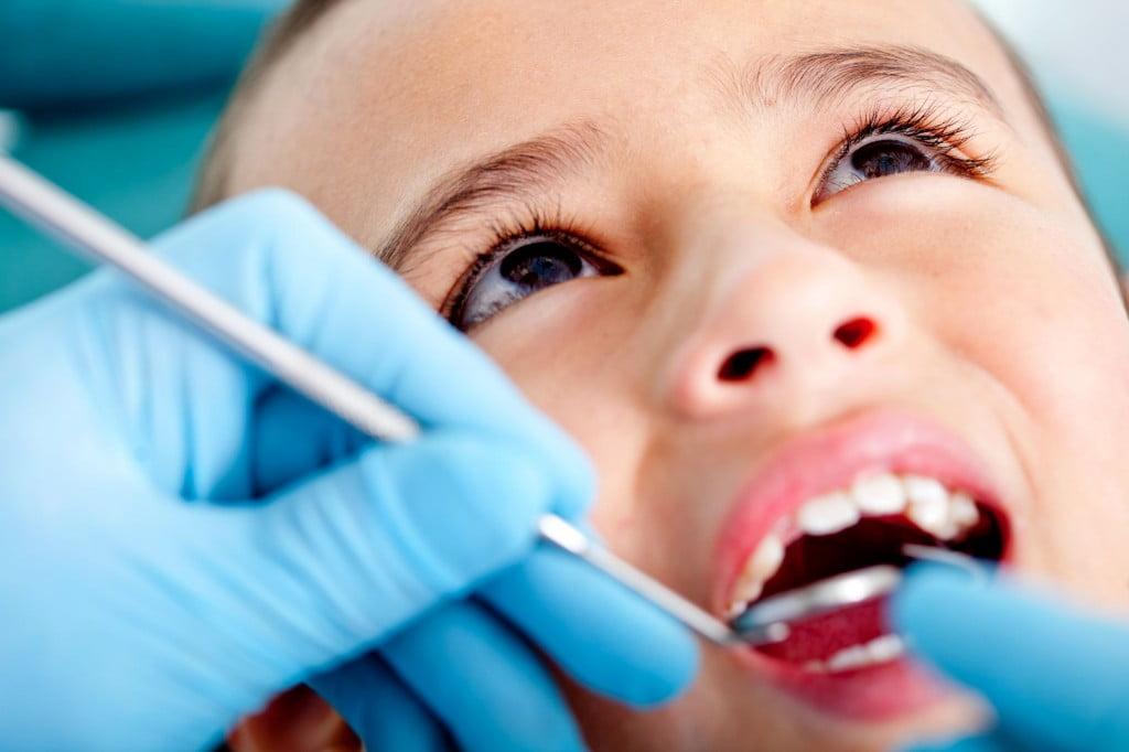 stomatologie-ortodontie-copii-cabinet-stomatologic-premiumdent